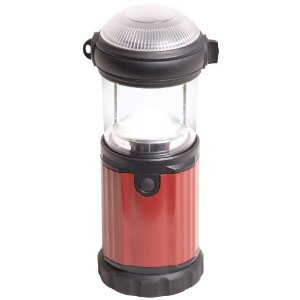 Camp Chef Cree Bright LED Lantern / Flashlight Combo