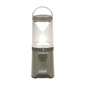 Coleman 3AA High-Tech LED Mini Lantern