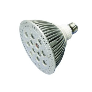 Dimmable PAR38 - led track lighting - led recessed lighting