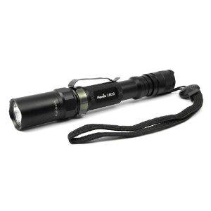 Fenix LD20 180 Lumen LED Flashlight