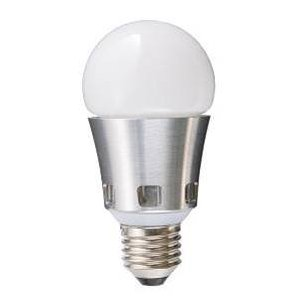 Pharox 300 Dimmable LED Bulb - 60 Watt Incandescent Replacement Bulb