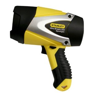 Stanley SL5W09 5 Watt LED Spotlight
